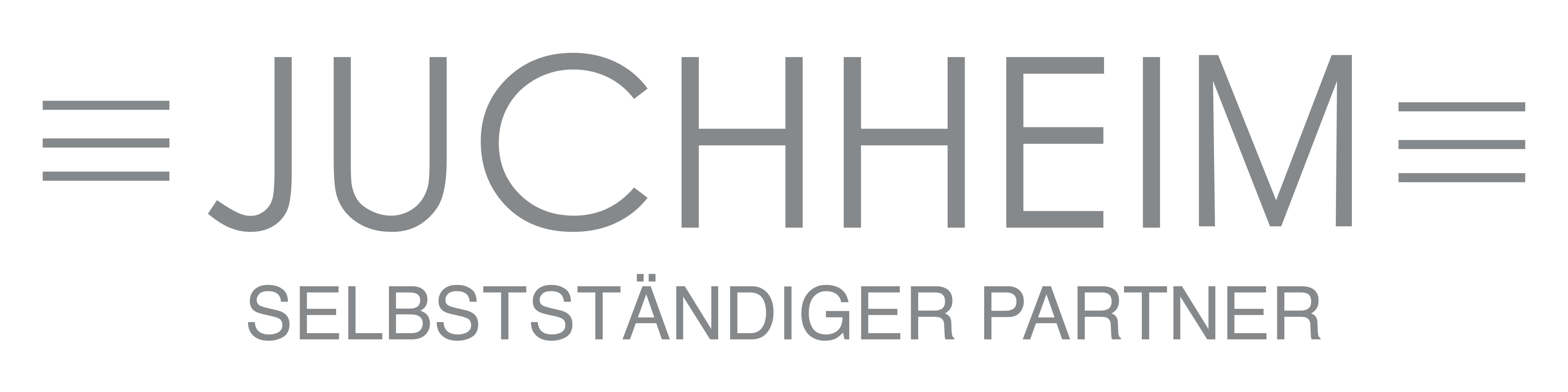 Effect Cosmetics - Offizielle Juchheim®  Berater